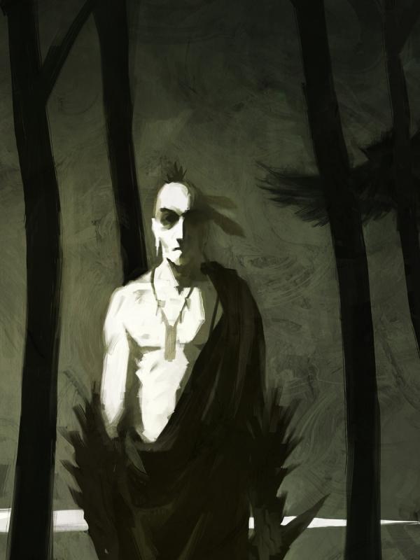 Im Bann der Hexer